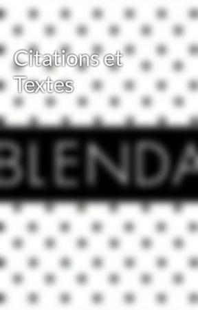 Citations Et Textes Gatsby Le Magnifique Wattpad