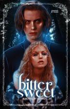 BITTERSWEET || J. HALE by luvbug_26
