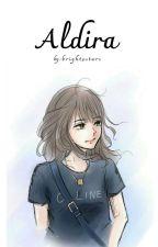 Aldira by Brightxstars