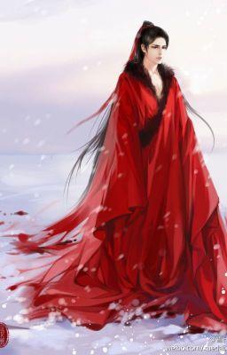 Đọc truyện Nương tử đừng như vậy đào hoa - Hoa Minh Tuyết - NP - END