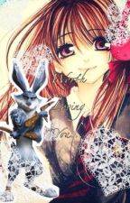 Worth Loving You (Bunnymund Love Story) (COMPLETED) by ClaryAby_26