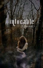 Intocable © by Todossufrimos