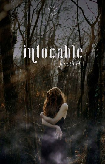 Intocable ©