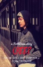 Creep by jungjoonyoung5555