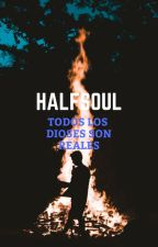 Half Soul by Idont_know_bro