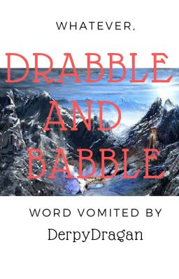 vomit Stories - Wattpad