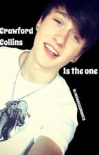 crawford collins is the one by ilovemyfandoms4411