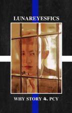 WHY STORY 4. PCY //completed by lunareyesfics