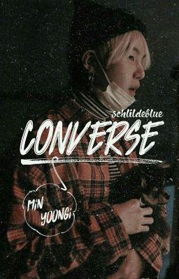 Đọc truyện myg. converse
