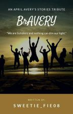 BrAVERY: An AAS Tribute by sweetie_fie08