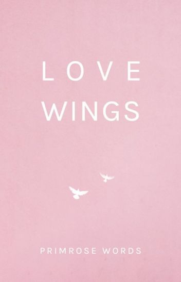 Love Wings