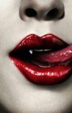 Der Geheimnissvolle Vampir by Viviendopatka