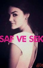 SAF VE SEK by fourface