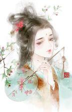 Xuyên Thành Giả Bạch Nguyệt Quang by tieuquyen28_3