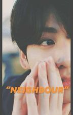Neighbour by moon_seul_hee