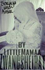 Der weg zur Hölle! - Zwangsheirat by LittleMamaa