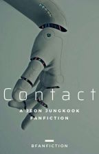 Contact | j.jk [COMING SOON] by BFanfiction