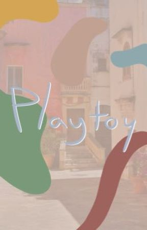playtoy | taekook by WONBBY