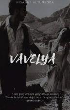 VAVELYA by nurrr_nisaa