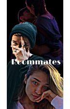 Roommates by AKMM_05