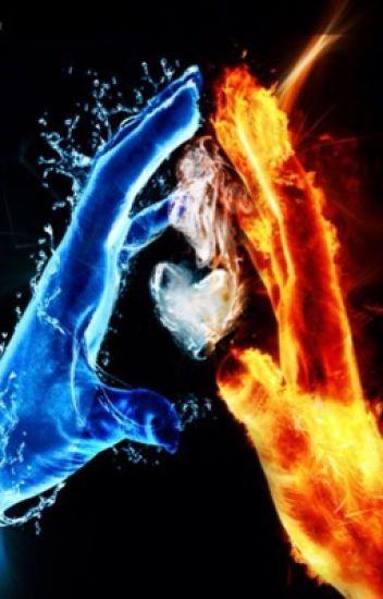 Feuer Und Wasser Das Spiel