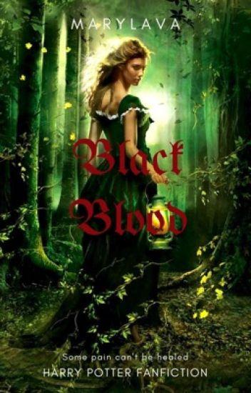 Black Blood