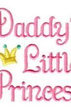 Daddy's Little Prince👑 (manxboy) by SisterisSh00k