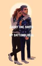 Zarry One Shots by dattumblrgal by dattumblrgal