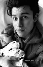 Uncle Shawn {Shawn Mendes Fan Fiction}* by Fearless05