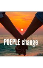 People change (jack glinsky) by ilovemattandtaylor