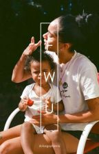 FWU | Lucas Coly x Dave East by DOLCEGAYBANA