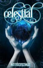 Celestial by MatrixDreamer