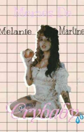 Memes de Melanie Martinez by R-senpai18