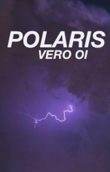 POLARIS || lrh