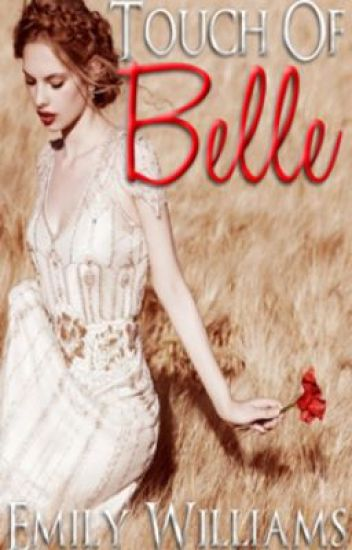 Touch of Belle
