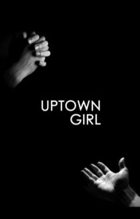 Uptown Girl by boybands77