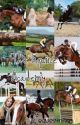 The Equine Academy (ON HOLD) by _equestrian