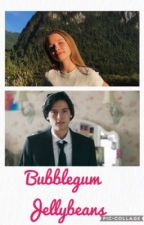 Bubblegum Jellybeans (A Riverdale Story) by LBooks5