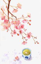(Kim Ngưu- Ma Kết) My sweet motivation.... by GiangLam6