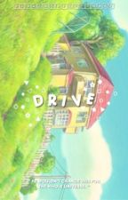 drive | norenmin by -flowersofepiphany