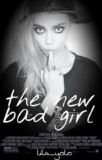 the new bad girl<3 by lila_yolo