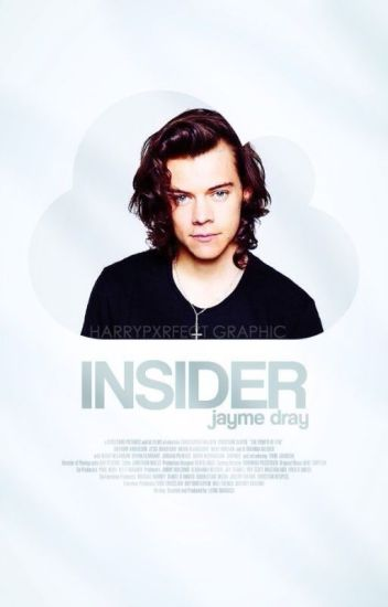 The INSIDER Collection