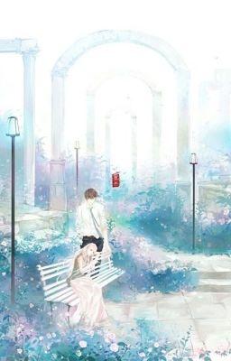 [Nakkri] Lời hứa tình yêu