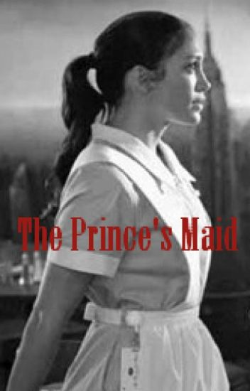 The Prince's Maid
