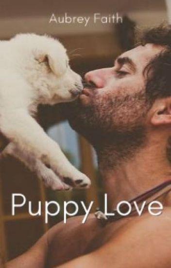 Puppy Love (boyxboy)
