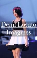 Demi Lovato imagines by CrownTheQveen