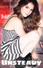 Homeless [1] » The Vampire Diaries / Supernatural by that_one_writer_chik