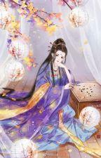 Thịnh sủng chi đích nữ y phi by DiGiang