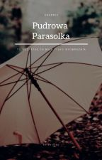 Pudrowa Parasolka by Pudrowa_Parasolka