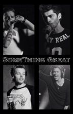 Better than words by Fking_hazz